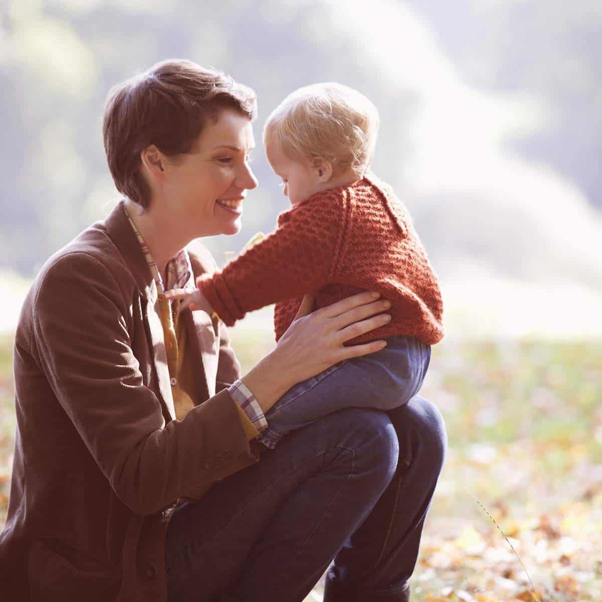 Autumn Baby Names - Fall Baby Names (1)