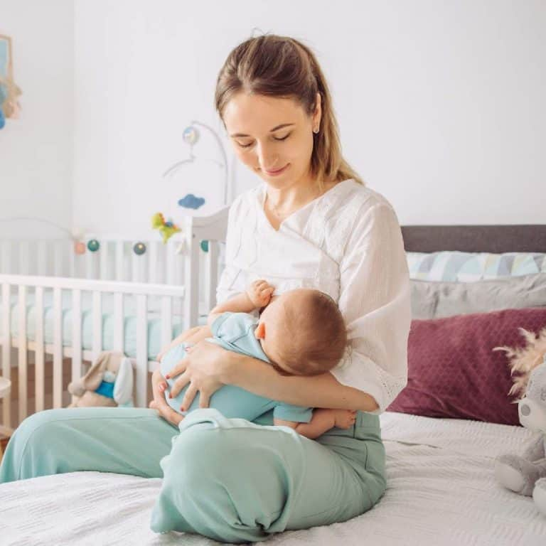 Milkology Review (2021): Is The Ultimate Breastfeeding Class Worth It?