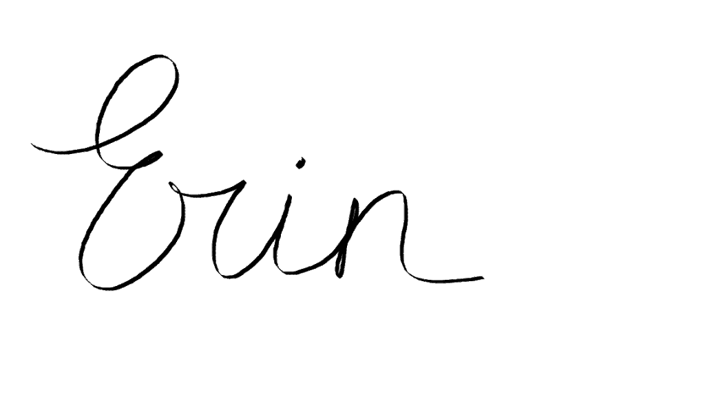 Blunders in Babyland Signature