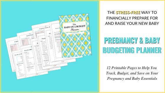 Baby on a Budget Planner Mailerlite (1)