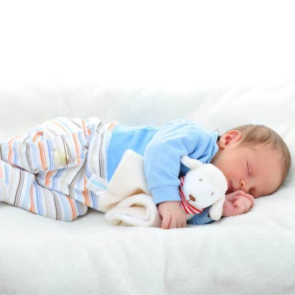 Baby Safety Tips New Parents Overlook - Baby Safety Products