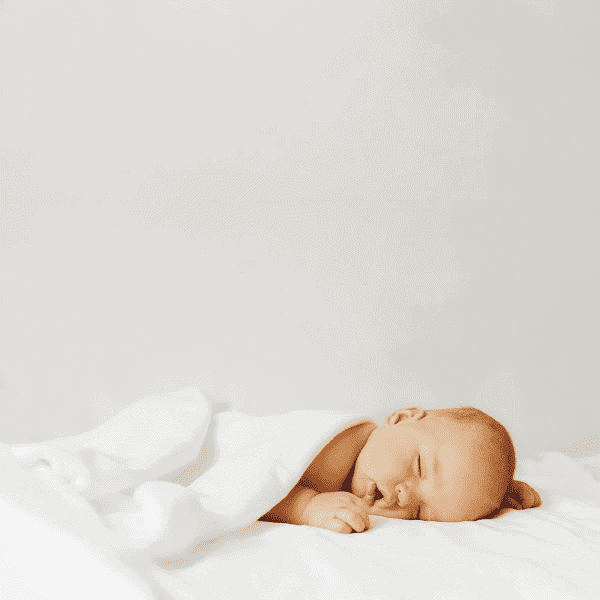 Must Read Baby Sleep Books - Baby Sleep Training Books