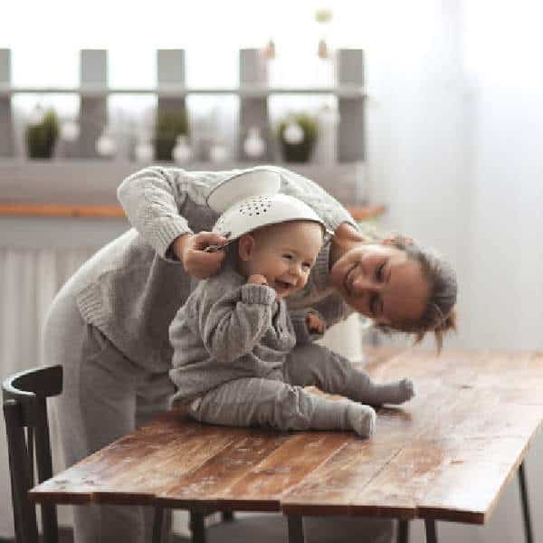 7 Cheap Places to Take Babies for Fun