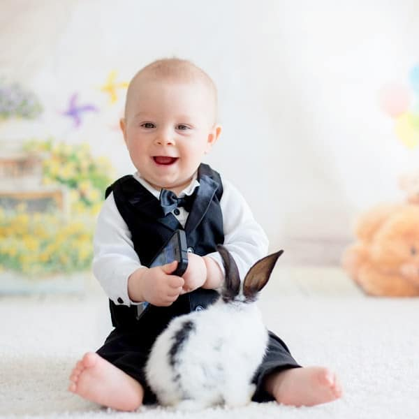 Where to buy Easter outfits for babies - where to find easter dresses for babies