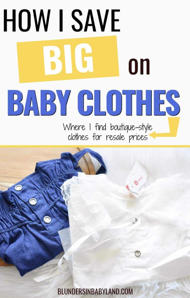 Hibobi Review - Cheap Baby Clothes 2 (1)