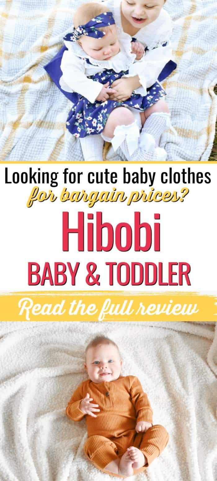 Hibobi Review - Hibobi Clothing Review (1)