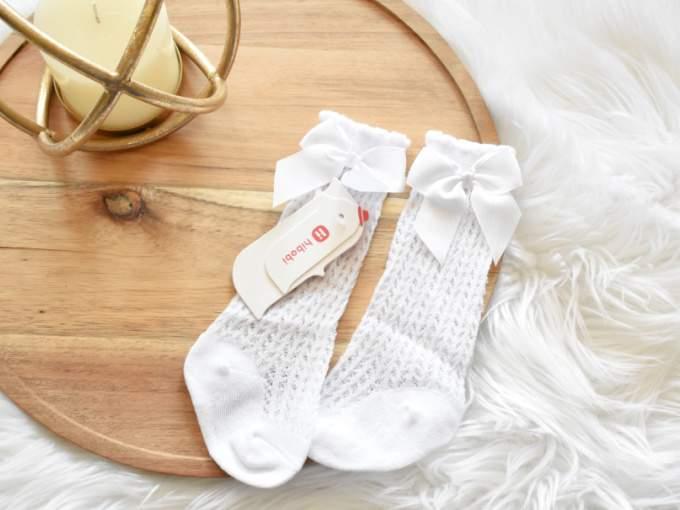 - Stockings (1)