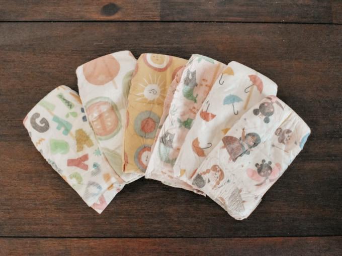 Hello Bello Diaper Bundle- What's Included in the Diaper Bundle (1)